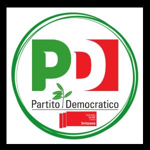 Assemblea Nazionale PD-Svizzera 21 marzo 2021