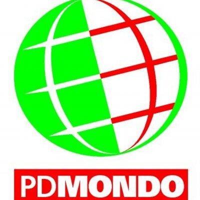 Commissione Congressi PD-Mondo
