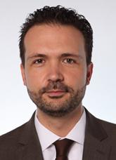 Alessio Tacconi
