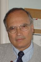 Bernardino FANTINI-foto
