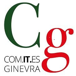 Logo Comites
