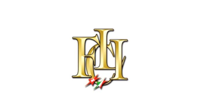 Logo FCLIS