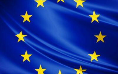 Les réponses de l'UE à la crise du COVID-19