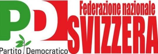 Risultati Convenzioni circoli PD Svizzera