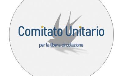 Comitato Unitario Libera Circolazione