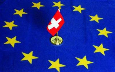 Referendum svizzero del 17 maggio 2020