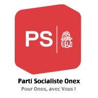 Festa Partito Socialista di Onex